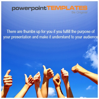 58 best PowerPoint Templates images on Pinterest Role models - easter powerpoint template