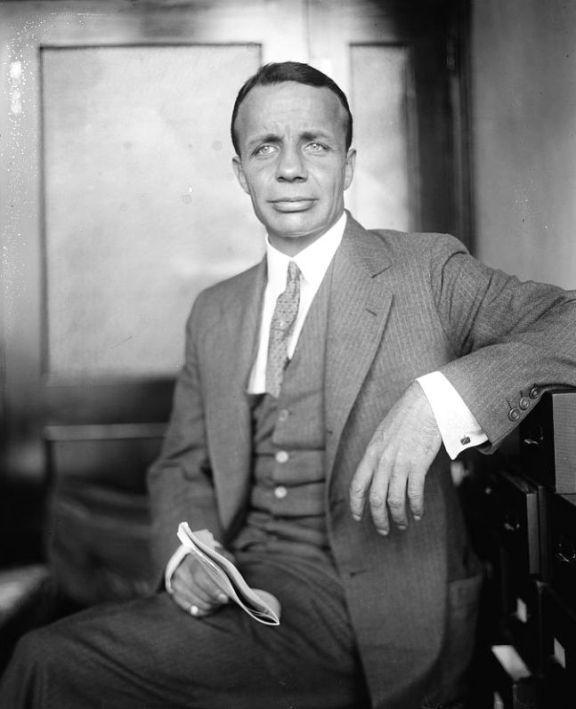 major general theodore roosevelt jr. - Bing Images