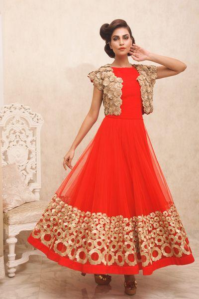 Sejal Kanoi Info & Review | Bridal Wear in Kolkata | Wedmegood