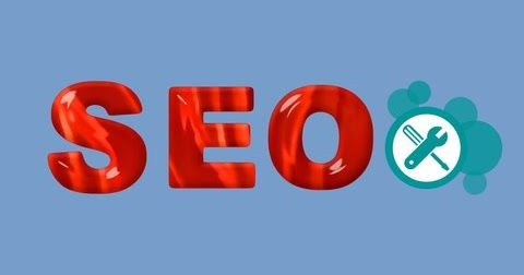Regularly check your website for SEO errors. These best SEO analyzer tools can help you to find out those errors and how to fix them.