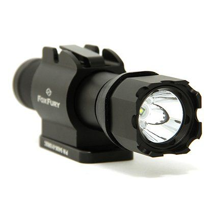 45 best Flashlights, helmet mounts, head lamps, and more ...