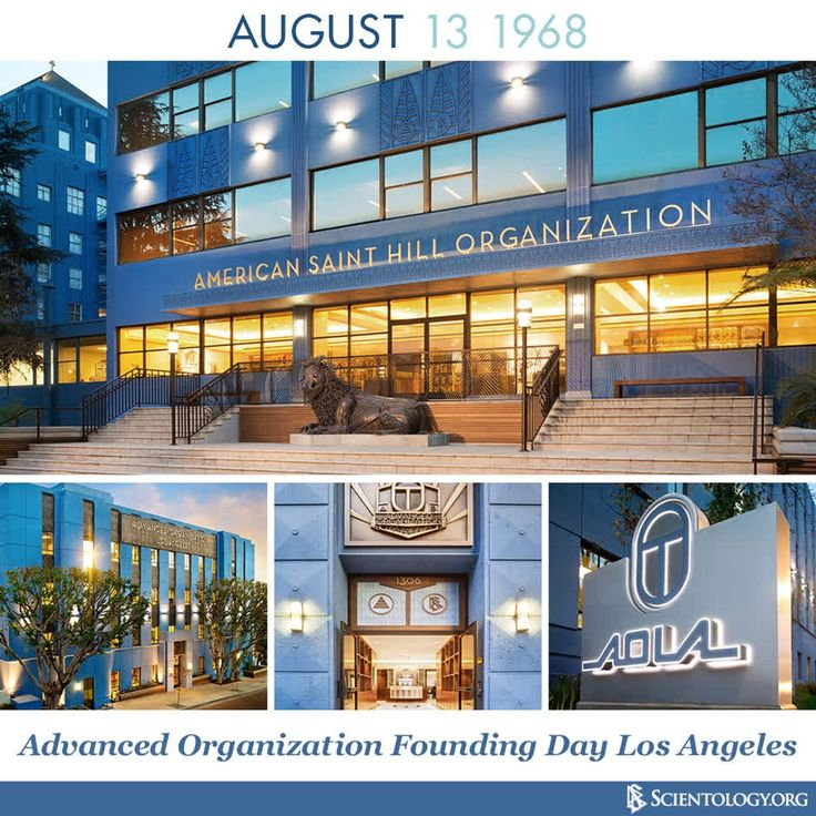 Event Calendar For Organization : Best scientology events holiday calendar images on