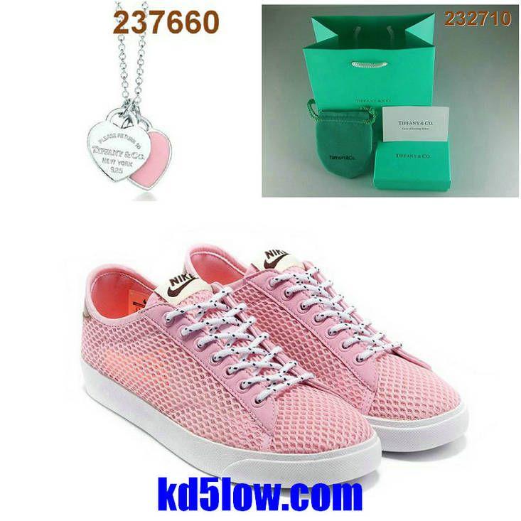Tiffany Co Nike Shoes
