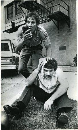 wichita-kansas-shoe-fetish-murders