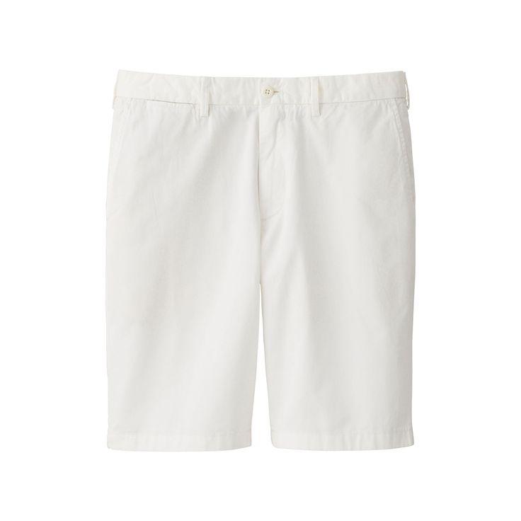 Best 25  Mens chino shorts ideas on Pinterest | Stylish mens ...