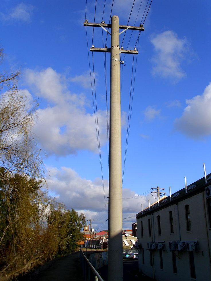 Concrete_utility_pole.jpg 2,736×3,648 pixels