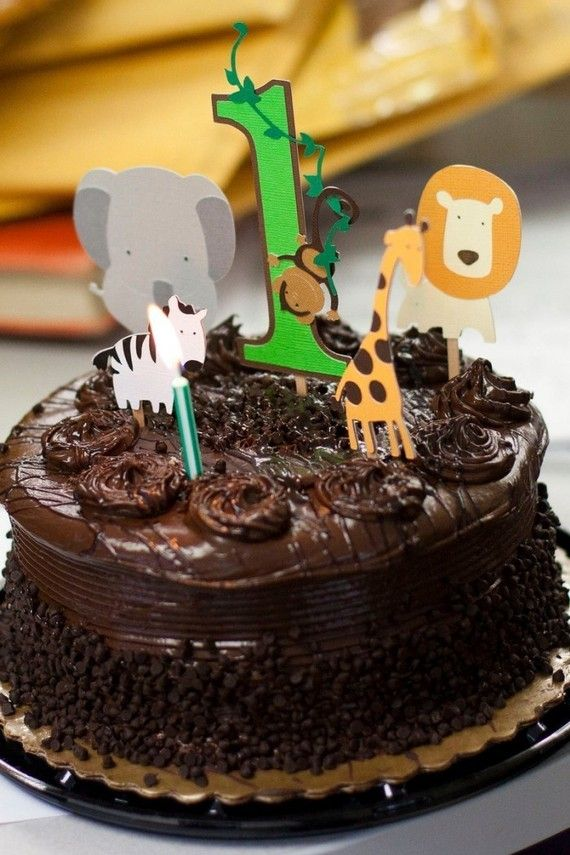 44 best cake images on Pinterest Awesome cakes Birthday ideas