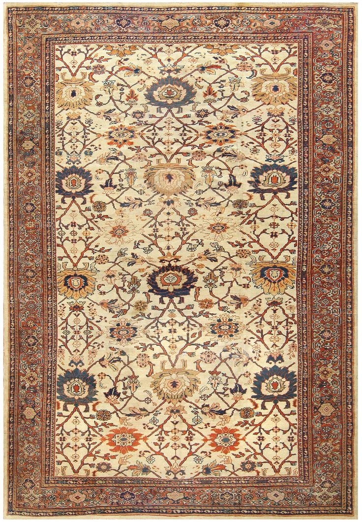 837 Best Rugs Carpets Tapestry Teppich Dywany