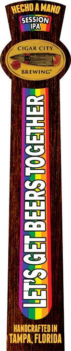 LGBT-WEBSITE
