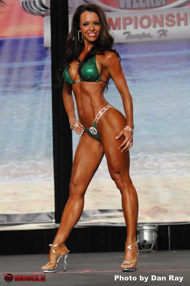 Michelle at the IFBB Tampa Pro 2012 ChampionshipsHealth Fitnessgirl, Sexy Fitness Bodybuilding, For, Bikinis Models, Nutrition Bikinis, Bikinis Competitor, Bikinis Competition, Gymrat Squats, Fitnessgirl Fitgirl