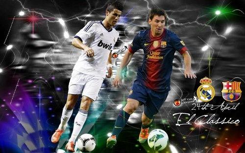 Welcome t o 9FootballShirt.Com  online CHEAP Foot ball Jerseys shirt football Store .     http://www.9footballshirt.com/