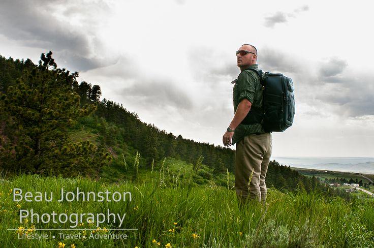 Mountainsmith Travel Trunk Xxl Review