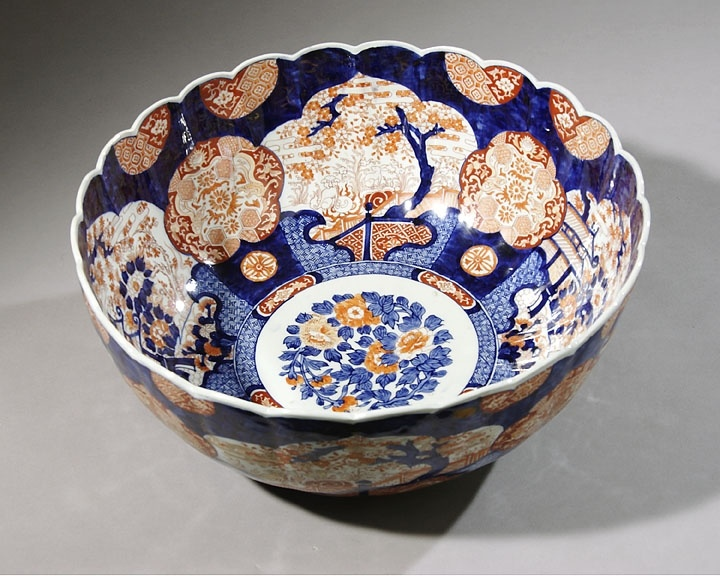 17 Best Images About Pattern: Imari From Japan On