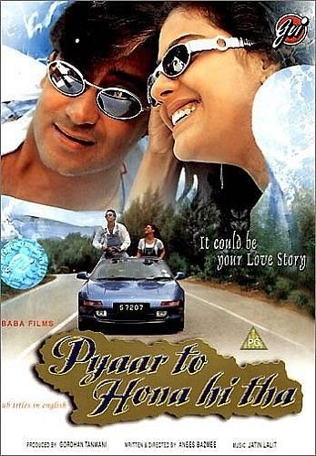 masala telugu movie video songs hd 1080p blu ray 2013 chevy