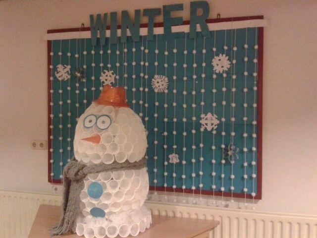 Winter *****