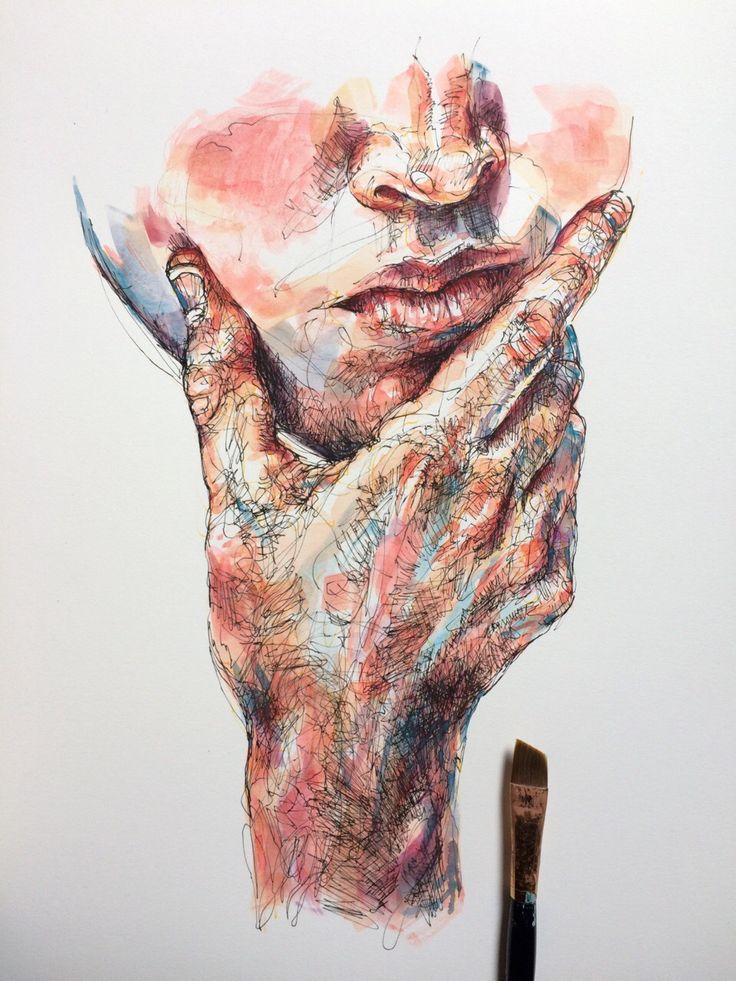 By Noel Badges Pugh