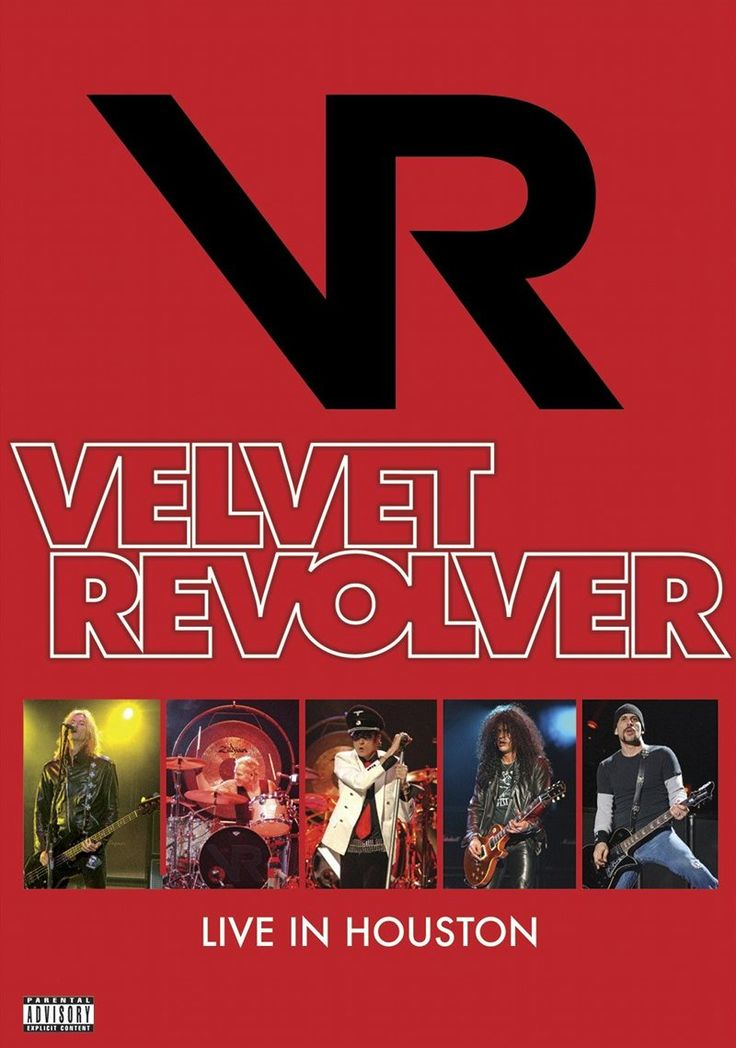 """Fall to Pieces"" from Velvet Revolver ""Contraband"" (2004) album managed to peak at number one on the Mainstream Rock Chart."