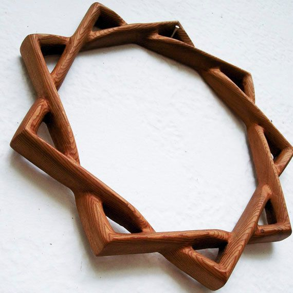 33 best bahai products images on pinterest czech republic eid bahai symbol of faith nine pointed star single line variation fandeluxe Choice Image
