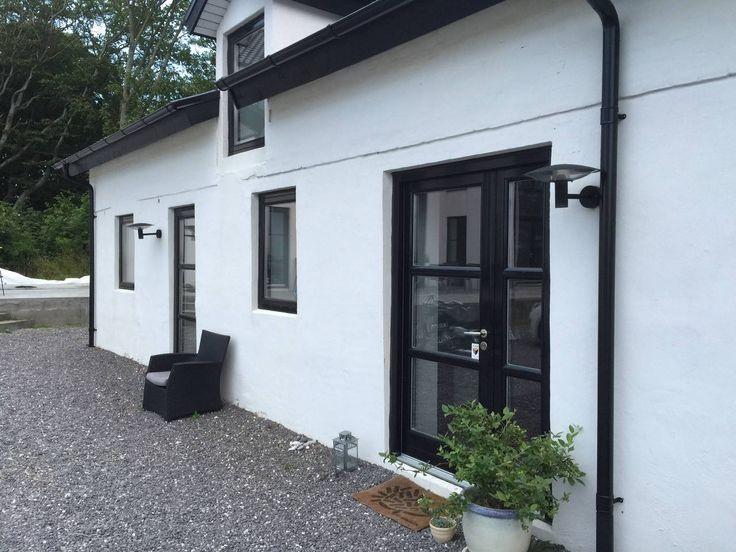 Lejlighed langt ude på landet - Apartments zur Miete in Balle
