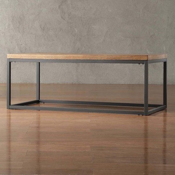 59 best coffee table images on Pinterest   Living room ...