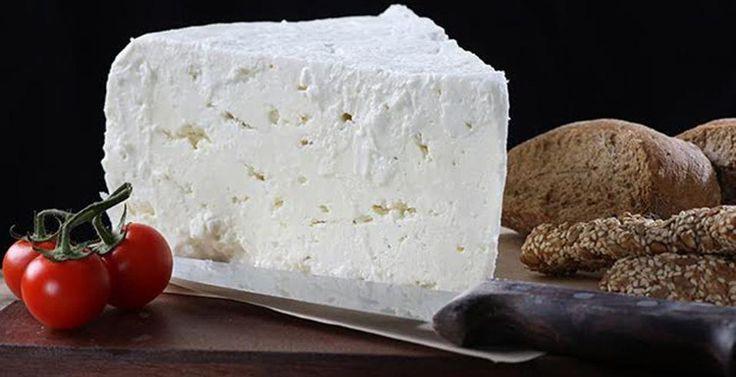 Η φέτα είναι το πιο γνωστό ελληνικό τρόφιμο παγκοσμίως. Η ιδιαίτερη και μοναδική της γεύση (ήπια μέχρι και όξινη) ταιριάζει εξαιρετικά με