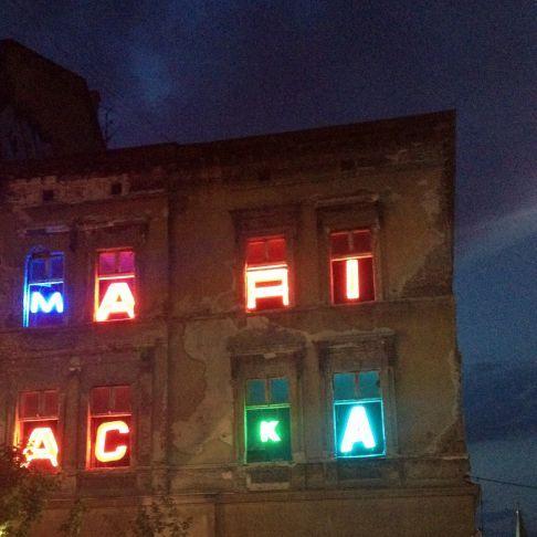 Katowicegram - podziel się swoimi ulubionymi miejscami