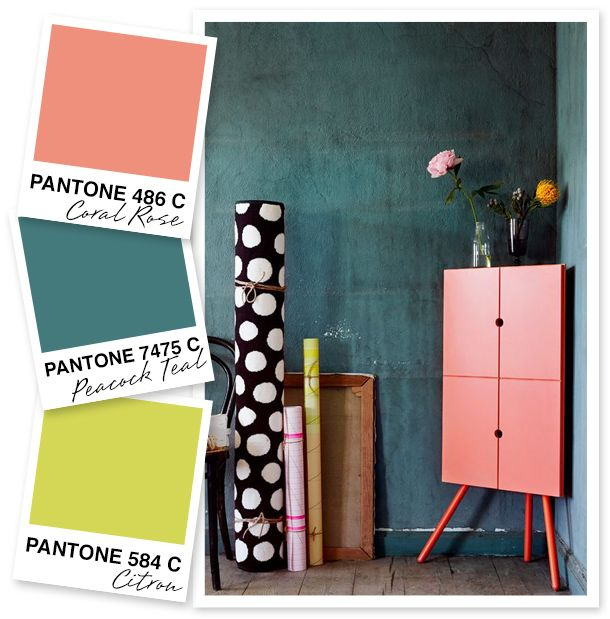 Gray Teal And Yellow Color Scheme Decor Inspiration: Best 25+ Yellow Color Palettes Ideas On Pinterest