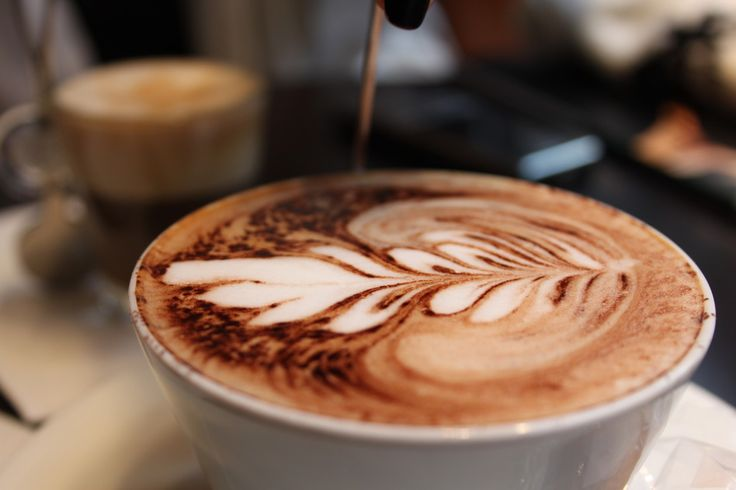 Snacking in Spain:Coffee Types of Coffee café con leche (coffee with milk) café solo (coffee without milk) café cortado (coffee with some milk).