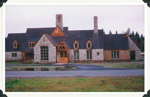 75083518762595465 on 24 X 40 House Floor Plans