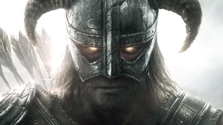 Here is How You Install Skyrim Special Edition Mods on Xbox One and PlayStation 4 Xbox One and PlayStation 4 mods for Skyrim have finally arrived! So here's a video walkthrough on how to get started.    For more information check out IGN's Skyrim Wiki at http://ift.tt/2dPXFY4 October 28 2016 at 11:10PM  https://www.youtube.com/user/ScottDogGaming