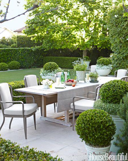 Barbara Barry Corona Del Mar House Interior Design Beautiful