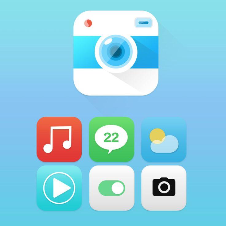 查看《ios7 icon练习》原图,原图尺寸:1000x1000