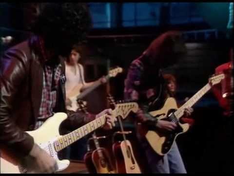 The Year Of The Cat-Live /Al Stewart/ Album (The Best Of Al Stewart) (1976)
