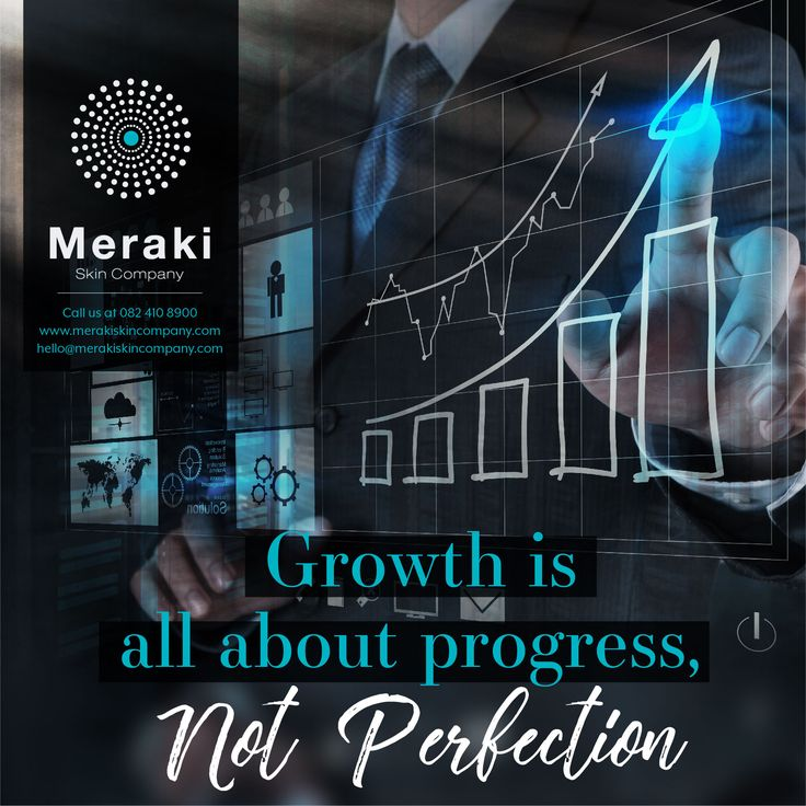 Growth is All About Progress, Not Perfection by Pam Underdown, click to read! https://s3.amazonaws.com/aestheticbt/aestheticmed_sep2016.pdf Learn more by visiting www.merakiskincompany.com #MerakiSkinCompany #aesthetics #skin #business #entrepreneur #training #practicaltools #injectables #treatments #doctors #coaching #learning #growth #BeInspired #handsome #instadaily #bestoftheday #instagood #photooftheday #picoftheday #instadaily #instagood #bestoftheday #health #healthy #instahealth…