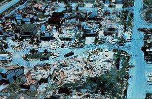 List of retired Atlantic hurricane names - Wikipedia, the free encyclopedia