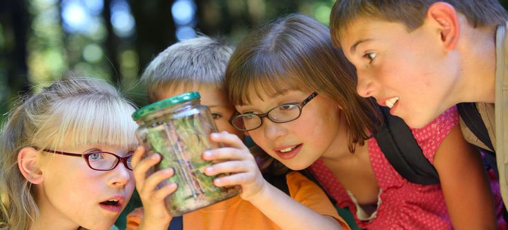 Directory of sleep away overnight summer camps that will help you find the best teen summer camp experience for your child. Information about which over night summer camps are best for your kids.