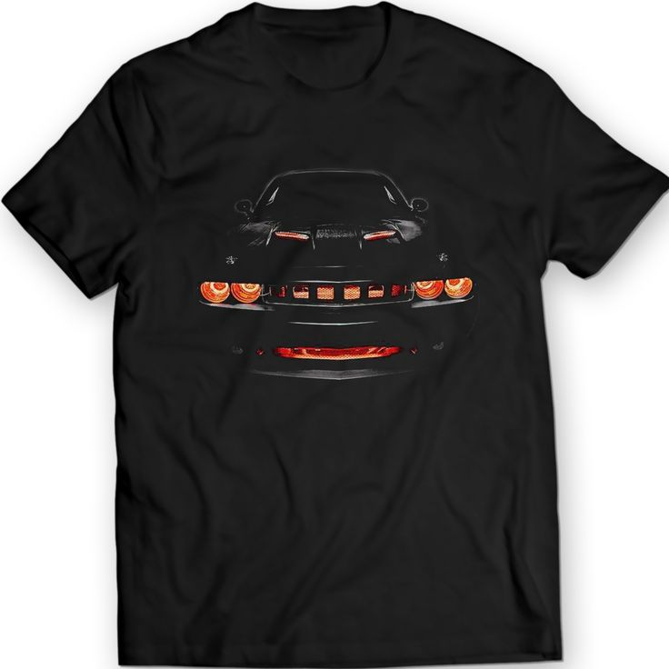 cars autorennen