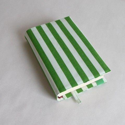 Obal na knihu 129 kniha obal na knihu