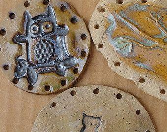 https://www.etsy.com/de/listing/120601267/herz-keramik-fuumlr-teneriffa-teneriffa?ref=shop_home_feat_3
