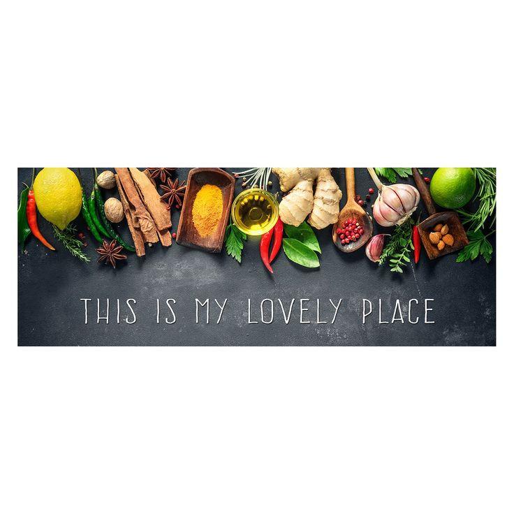 Более 25 лучших идей на тему «Glasbilder» на Pinterest - glasbild für küche