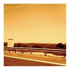 roadtrip 2