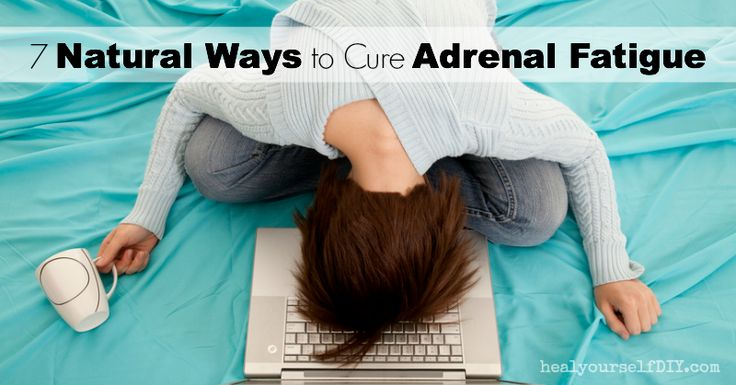 dating with adrenal fatigue Find best dating online fast  what to do for adrenal fatigue there is one article on adrenal fatigue supplements and herbs the  had adrenal fatigue ,.