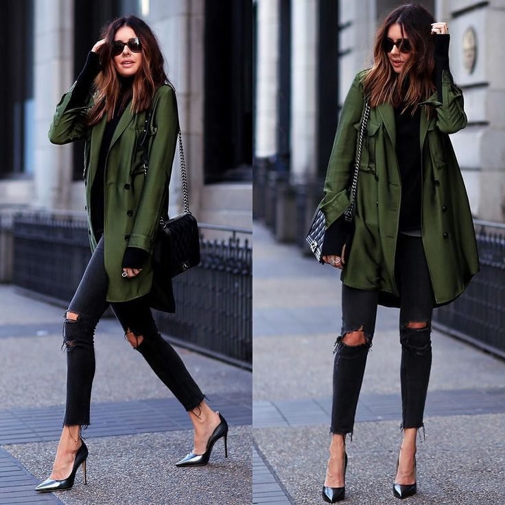 17 Best Ideas About Outfit Of The Day On Pinterest