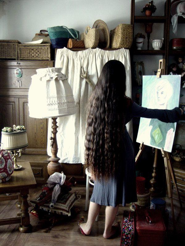 miss tutli putli by andieandreea.deviantart.com on @deviantART