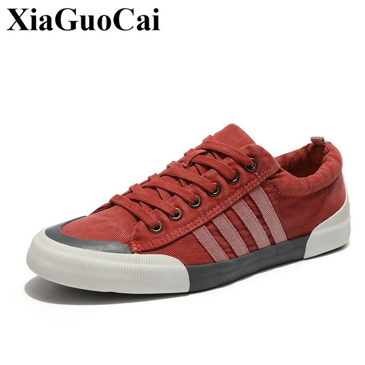 Classic Canvas Shoes Men Casual Shoes Comfortable Round Toe Lace-up Flat Shoes Fashion Breathable Wear-resistant Shoes H509 35     Tag a friend who would love this!     FREE Shipping Worldwide     Get it here ---> https://onesourcetrendz.com/shop/all-categories/shoes/mens-shoes/classic-canvas-shoes-men-casual-shoes-comfortable-round-toe-lace-up-flat-shoes-fashion-breathable-wear-resistant-shoes-h509-35/