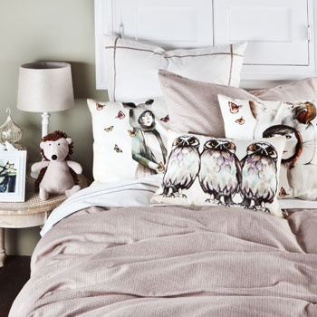 17 best images about kids bedding on pinterest kid jonathan adler and duvet covers. Black Bedroom Furniture Sets. Home Design Ideas