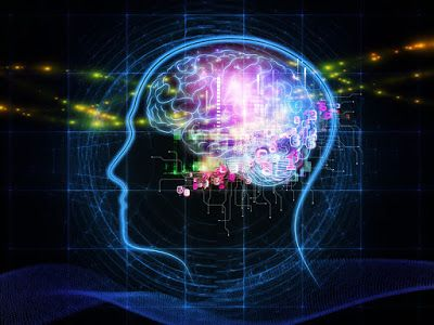 Infinite Growth: Mindstorming¿