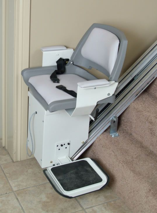17 best images about stairlifts on pinterest carpets we for Motorized stair chair lift
