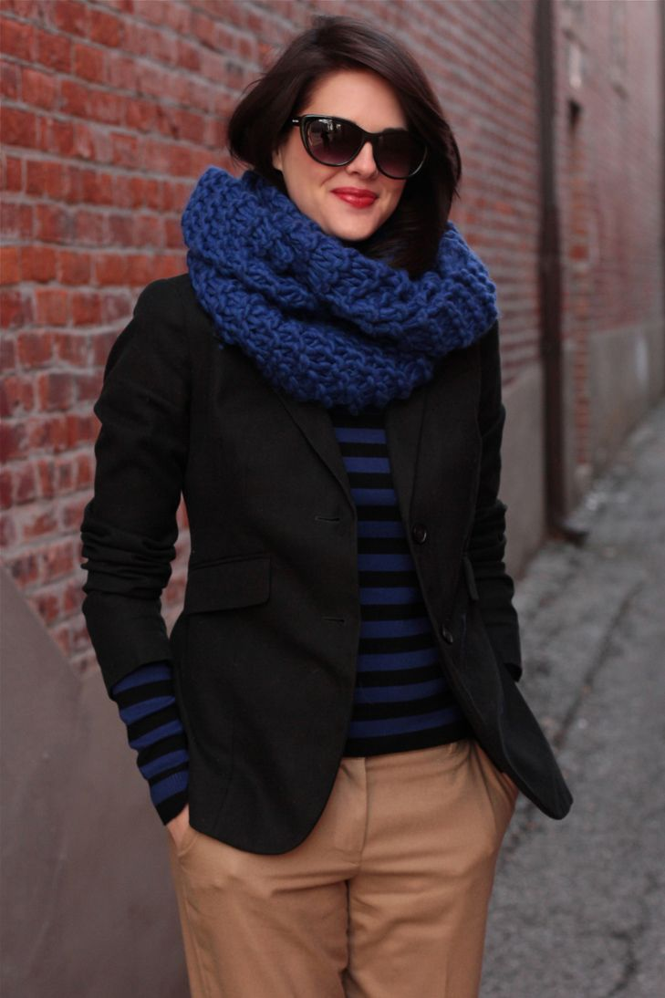 Top 25+ best Cozy scarf ideas on Pinterest | Sweater scarf, Winter ...