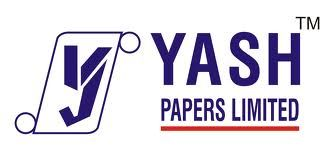 Paper Mills India - Yash Papers is one of the leading paper manufacturers in India specializing in wrapping paper, white kraft paper and varieties of papers in both white and brown.